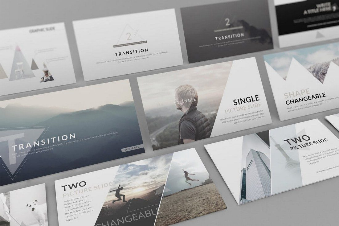 Perspective-presentation-Web-Mockup-05 40+ Best Website PSD Mockups & Tools 2020 design tips