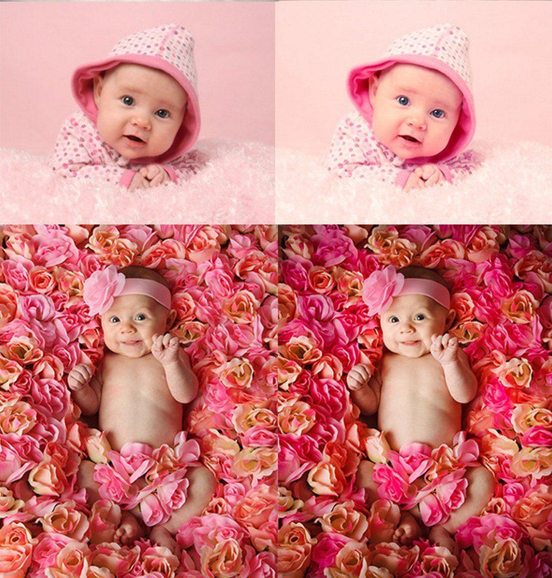 Petite-Lightroom-Presets 20 Best Newborn Lightroom Presets for Baby Photography design tips