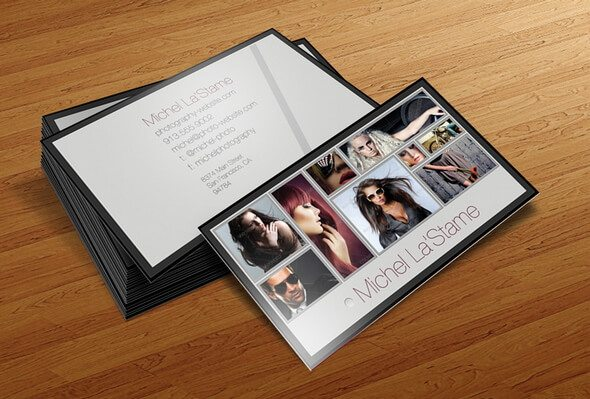 Photographer_BusinessCard