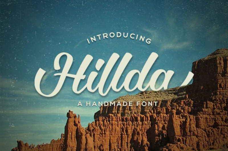 Preview-images-1-800x532 100+ Beautiful Script, Brush & Calligraphy Fonts design tips