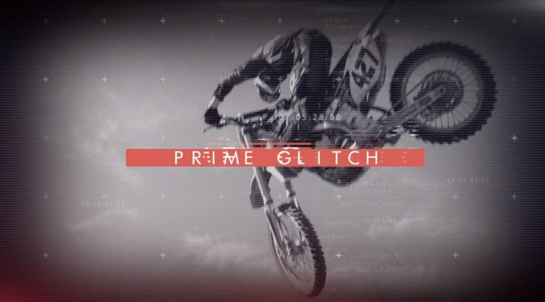 Prime-Glitch-Intro-Final-Cut-Pro-Template 20+ Best Final Cut Pro Intro Templates 2020 design tips