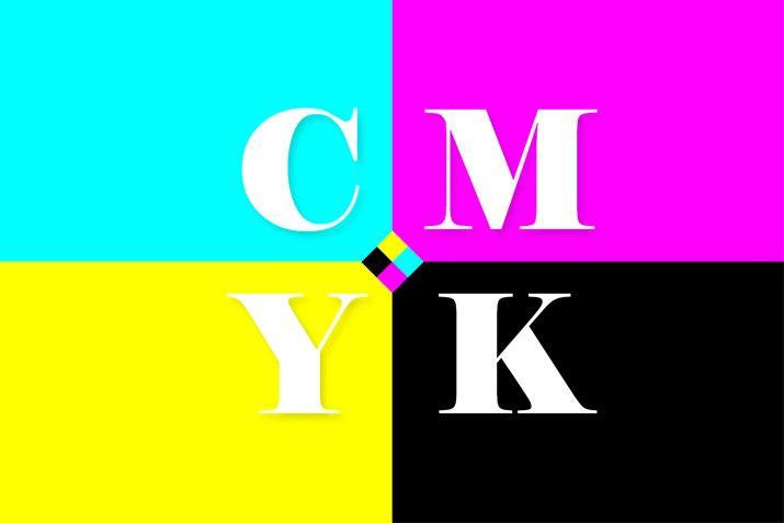 print-cmyk