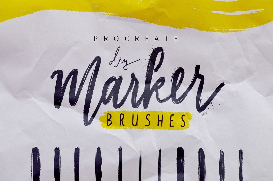 Procreate-Brush-Box-Vol.-04 30+ Best Procreate Brushes design tips
