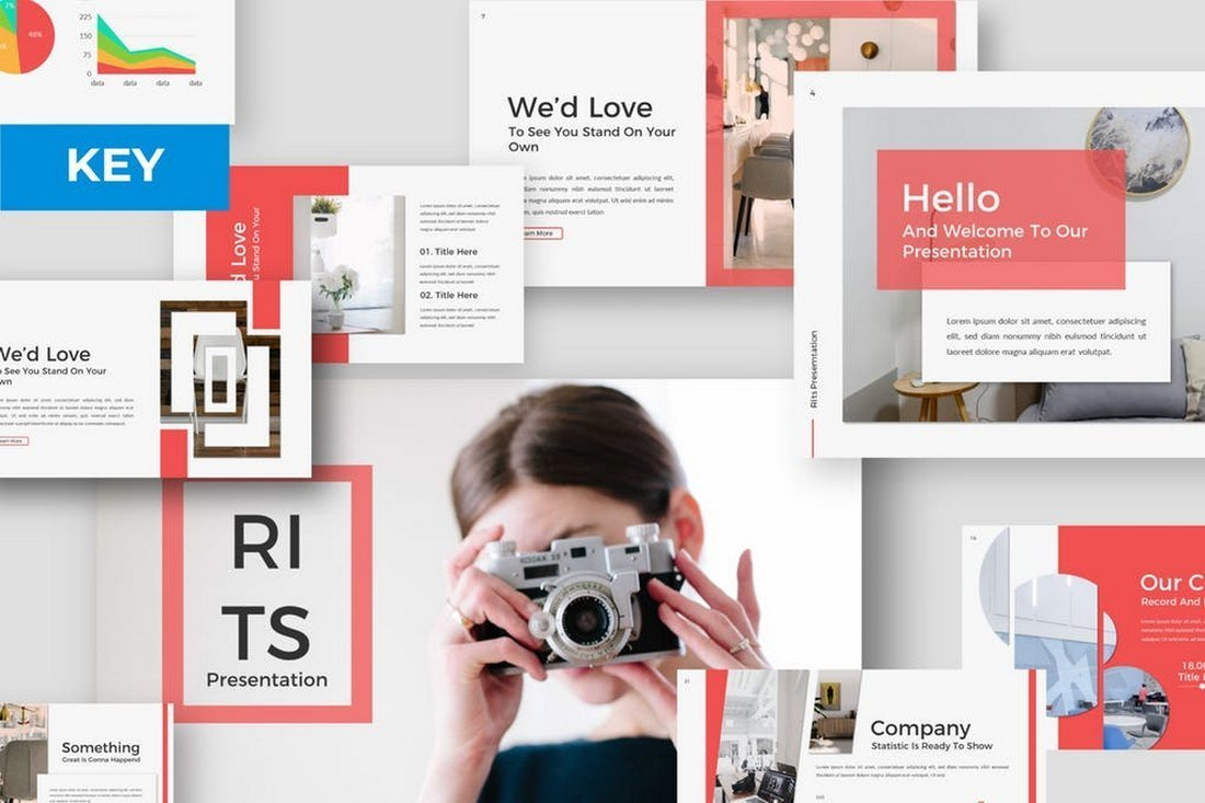 RITS-Keynote-Template 50+ Best Keynote Templates of 2021 design tips