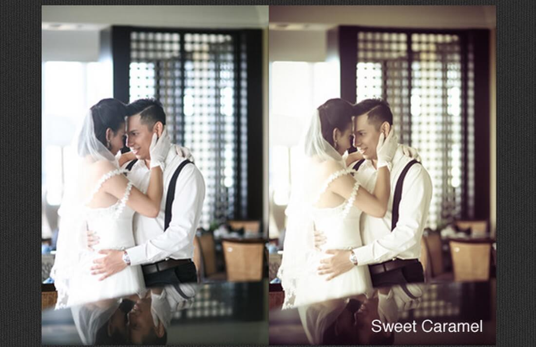 romantic-wedding-lightroom-preset