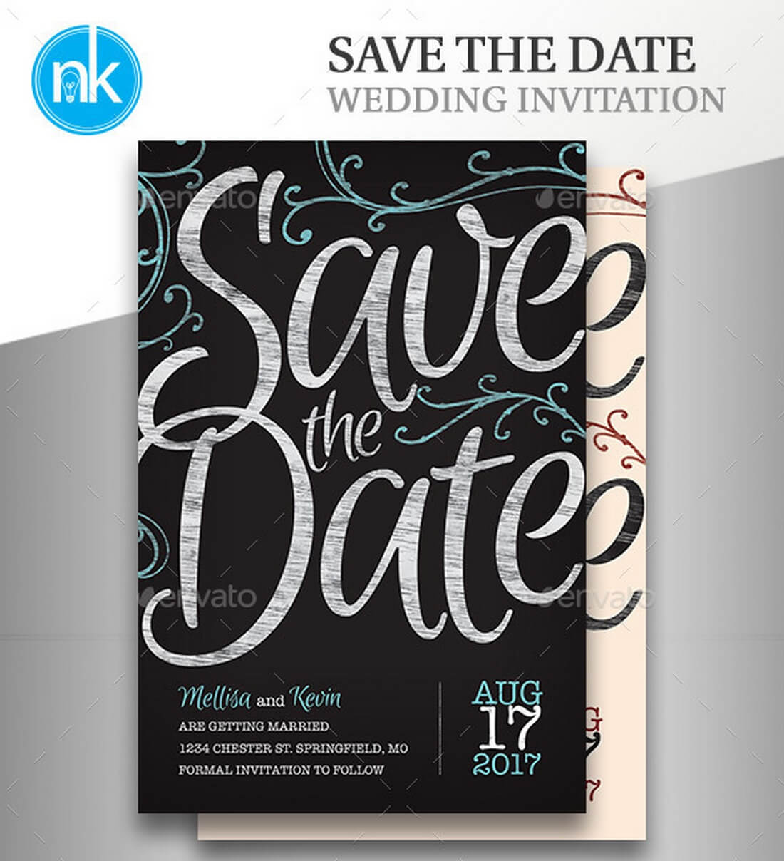 save-the-date-postcard-chalkboard-vintage