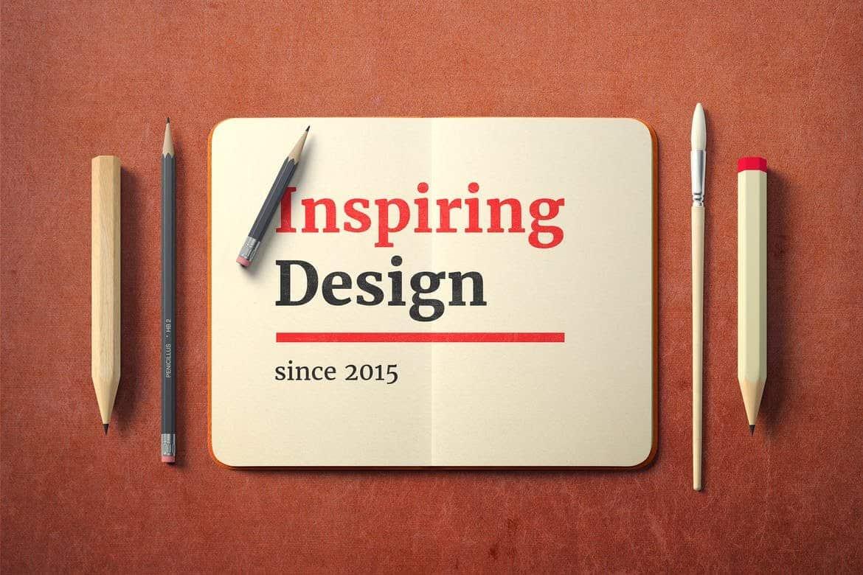 Simple-Logo-Mock-Up 100+ Logo Mockup Templates (PSD & Vector) design tips