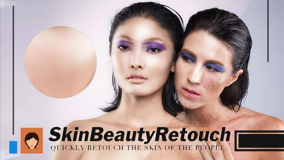 Skin-Beauty-Retouch 20+ Best Free Photoshop Plugins 2020 design tips