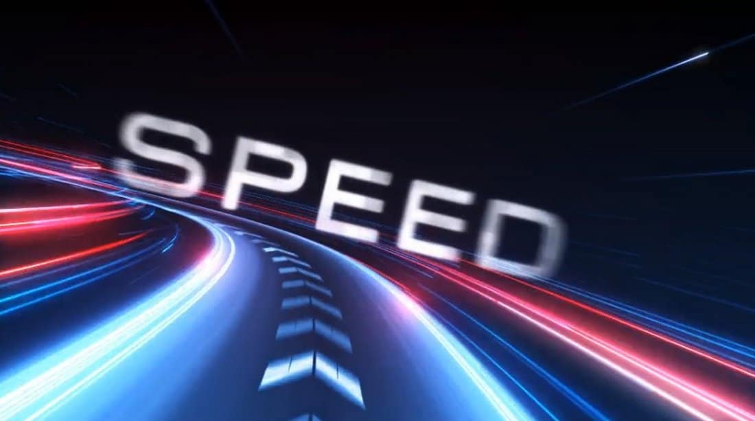 Speed-Logo-Intro-After-Effects-Template 30+ Best After Effects Intro Templates design tips