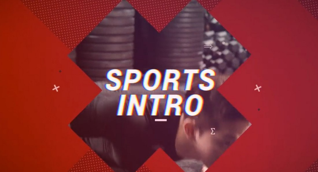 Sports-Intro-Final-Cut-Pro-Template 20+ Best Final Cut Pro Intro Templates 2020 design tips