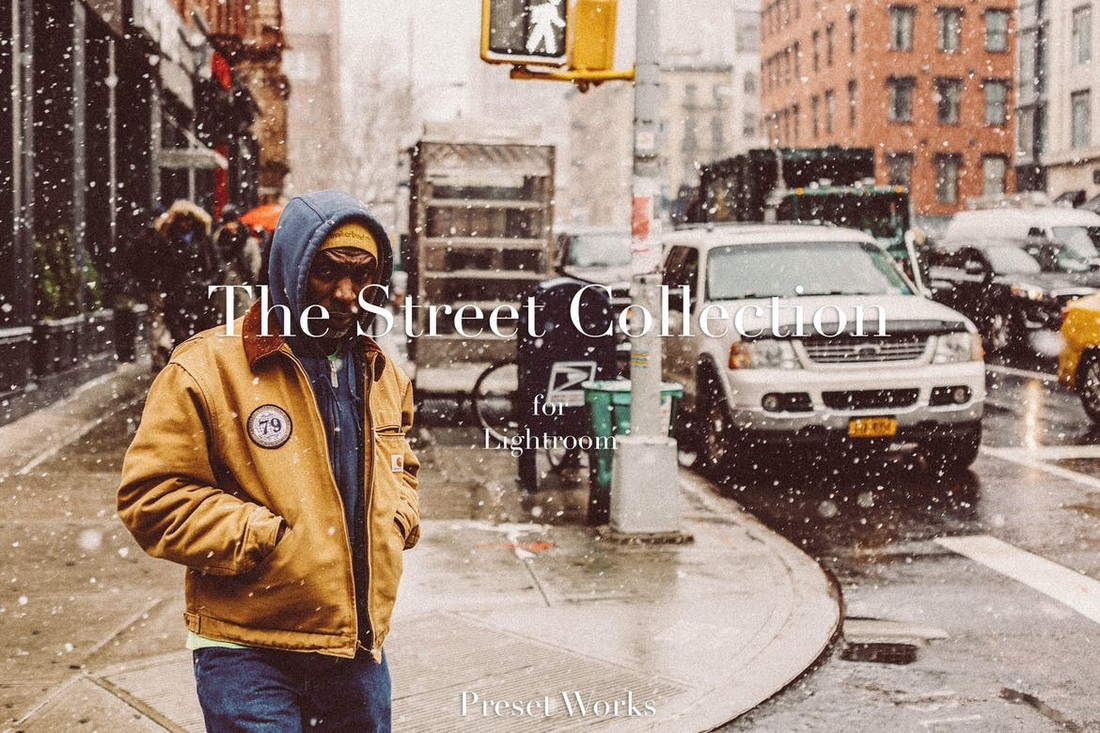 Street-Photography-Lightroom-Presets-4 25+ Best Lightroom Presets for Instagram design tips