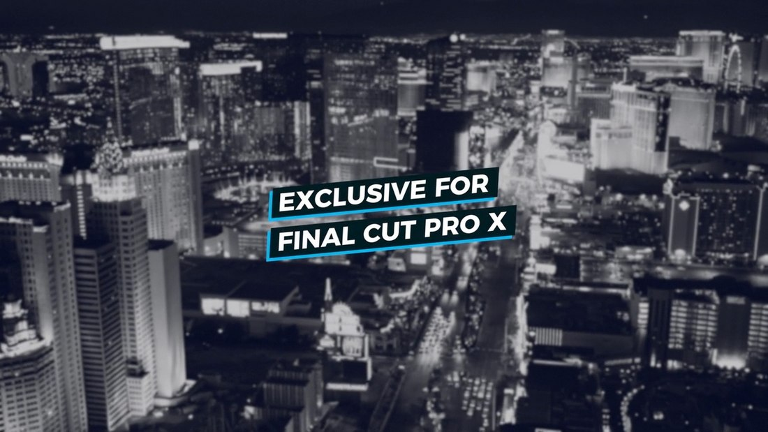 Super-Starter-Kit-Free-Final-Cut-Pro-Templates 20+ Best Free Final Cut Pro (FCP) Templates, Plugins, Titles & Transitions design tips
