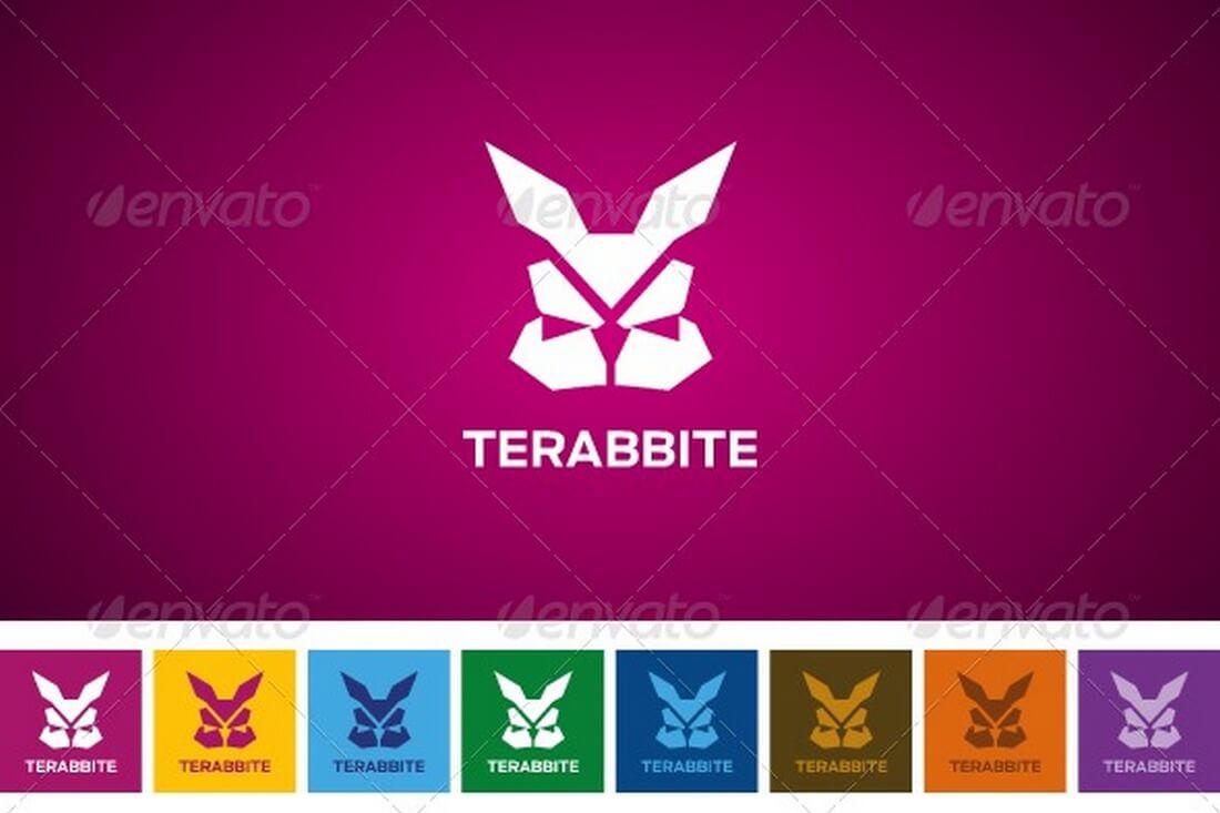 terabbite-logotype
