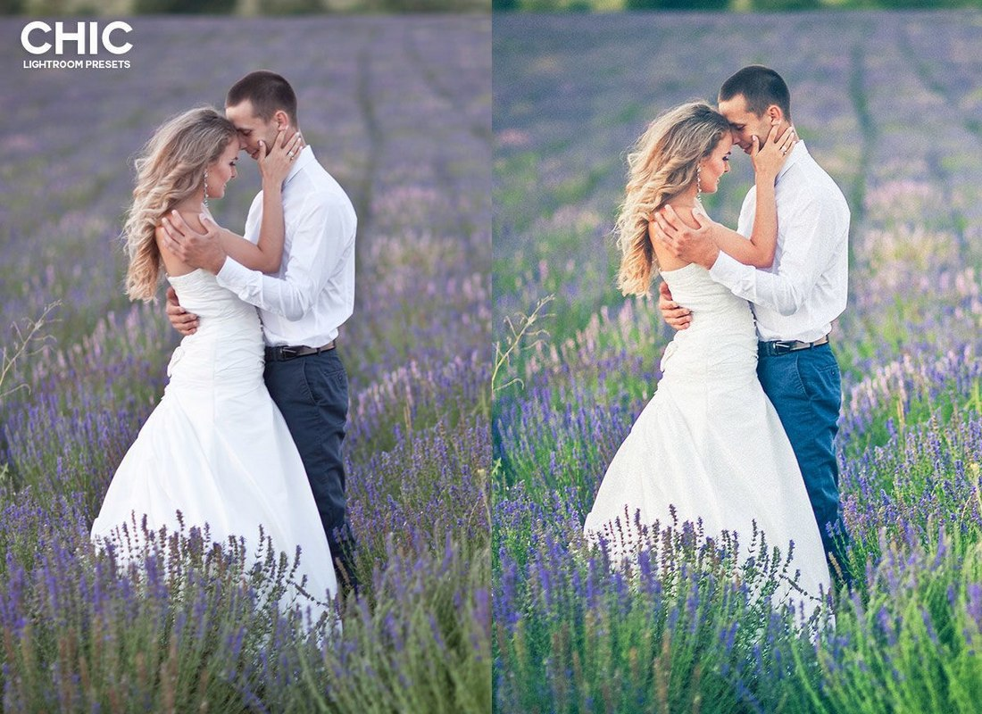 The-Bouquet-Free-Wedding-Lightroom-Preset 50+ Best Free Lightroom Presets 2020 design tips