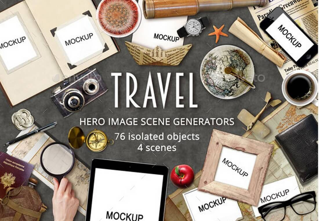 travel-hero-image-scene