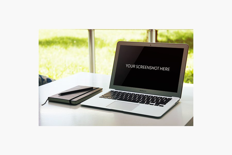 Untitled-11 100+ MacBook Mockup Templates (PSD & Vector) design tips