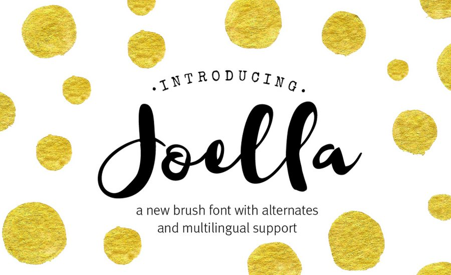 Untitled-124 100+ Beautiful Script, Brush & Calligraphy Fonts design tips