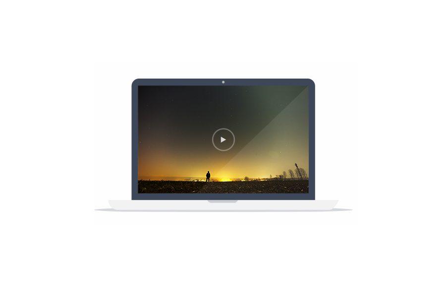 Untitled-33 100+ MacBook Mockup Templates (PSD & Vector) design tips