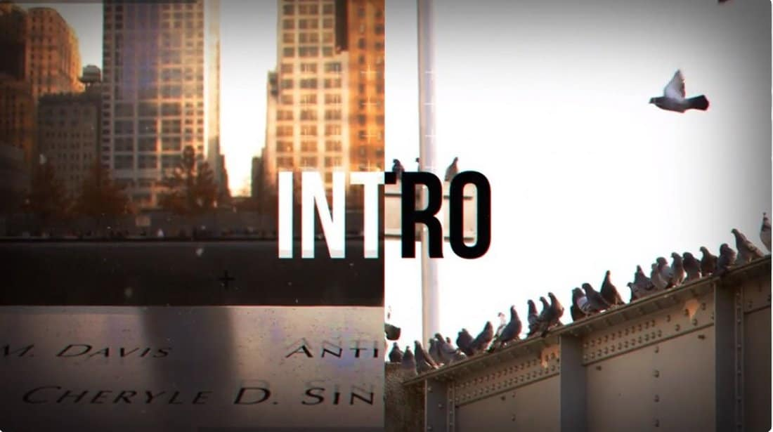 Urban-Intro-Opener-After-Effects-Template 30+ Best After Effects Intro Templates design tips