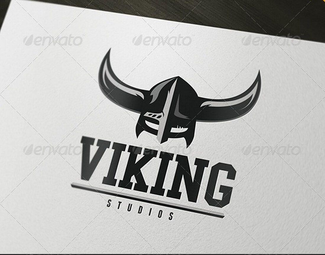 viking-studios