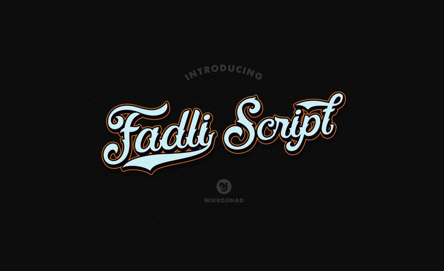 Watch-screenshot-mock-kit18 100+ Beautiful Script, Brush & Calligraphy Fonts design tips
