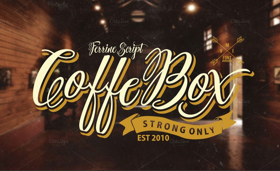 Watch-screenshot-mock-kit6 100+ Beautiful Script, Brush & Calligraphy Fonts design tips