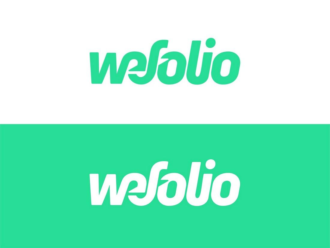 WeFolio
