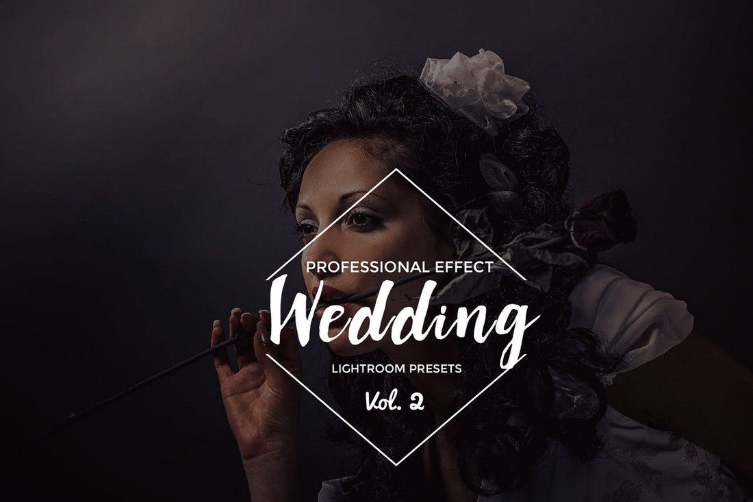Wedding-Lightroom-Presets-Vol.-2 35+ Best Lightroom Presets of 2018 design tips