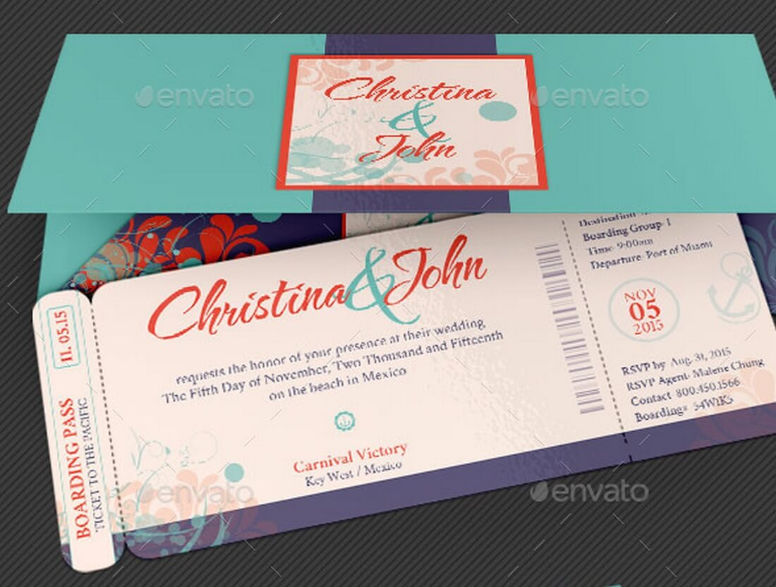 wedding-pacific-boarding-pass-invitation-template