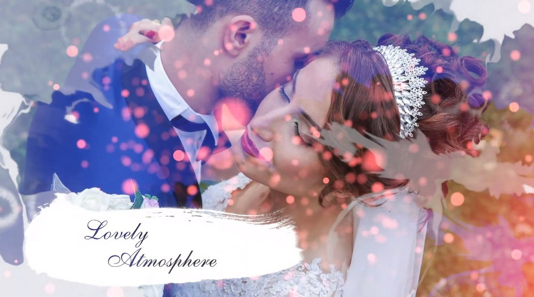 Wedding-Slideshow-Template-For-FCPX-Apple-Motion 22+ Best Final Cut Pro Slideshow Video Templates in 2020 design tips