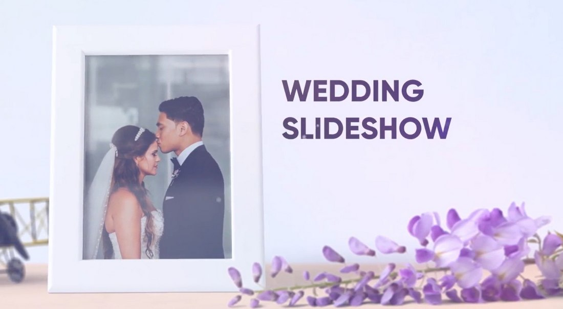 Wedding-Slideshow-for-FCPX-Apple-Motion 22+ Best Final Cut Pro Slideshow Video Templates in 2020 design tips