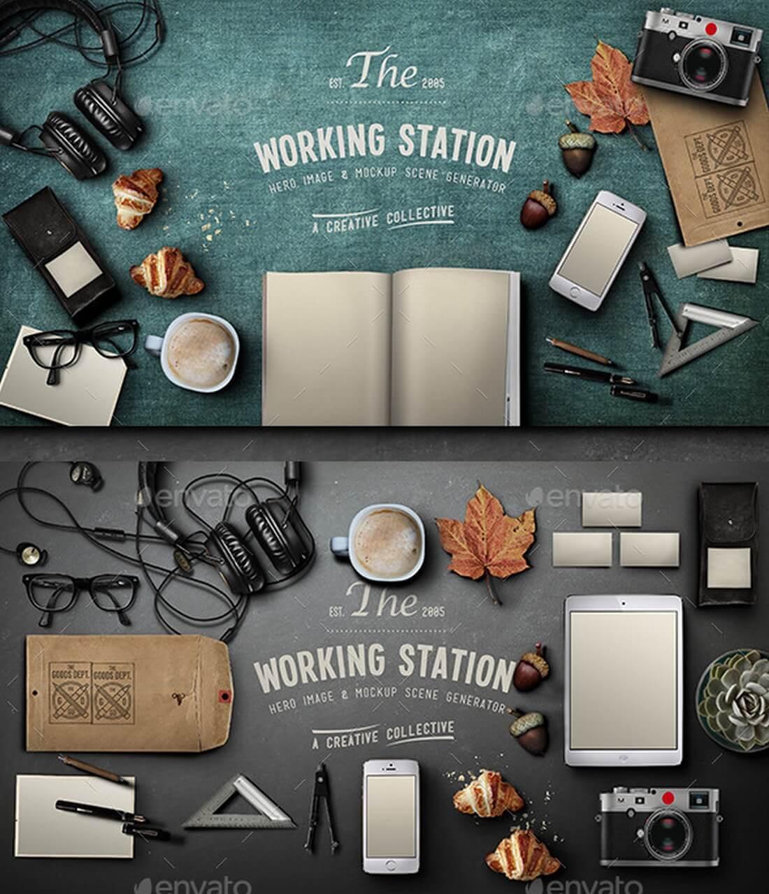 working-station-hero-image