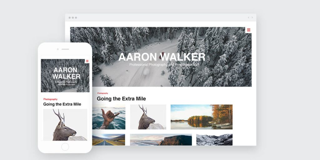 aaron-walker-1024x512 Build a Website for Any Business With Wix design tips
