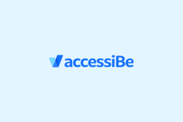 accessiBe: Optimize for Accessibility Using AI Technology