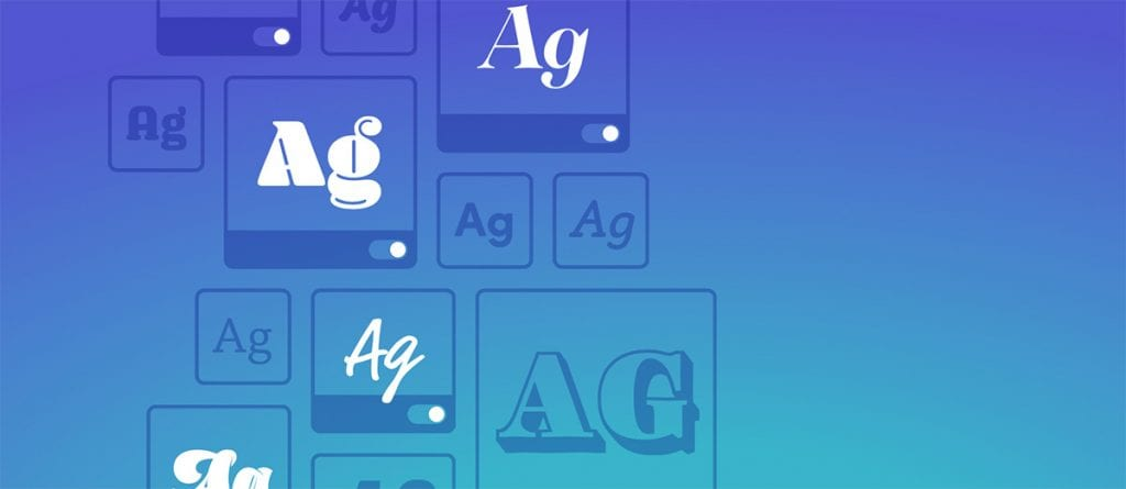 adobe-fonts-1024x445 How to Add Fonts to Photoshop (Mac and Windows) design tips