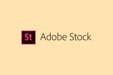 Adobe Stock: A 101 Introduction