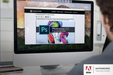Save 82% on Lifetime Adobe Training Videos