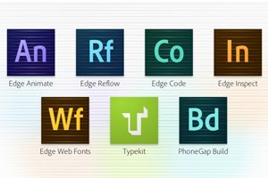 Adobe Edge: Does Adobe Finally Understand Developers?