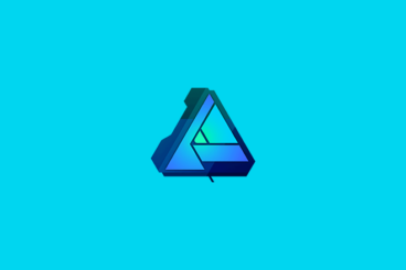 15+ Most Helpful Affinity Designer Tutorials (+ Reviews) in 2020