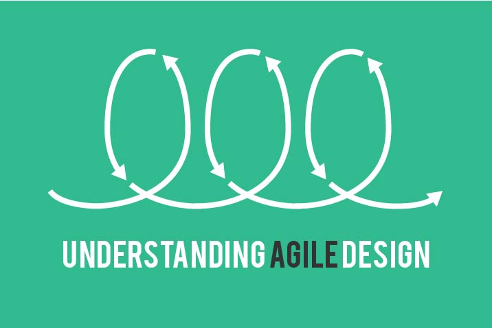 Understanding Agile Design and Why It's Important