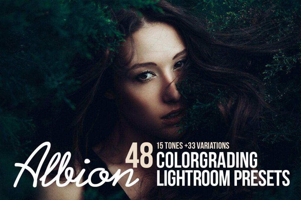 albion_cm_cover-o