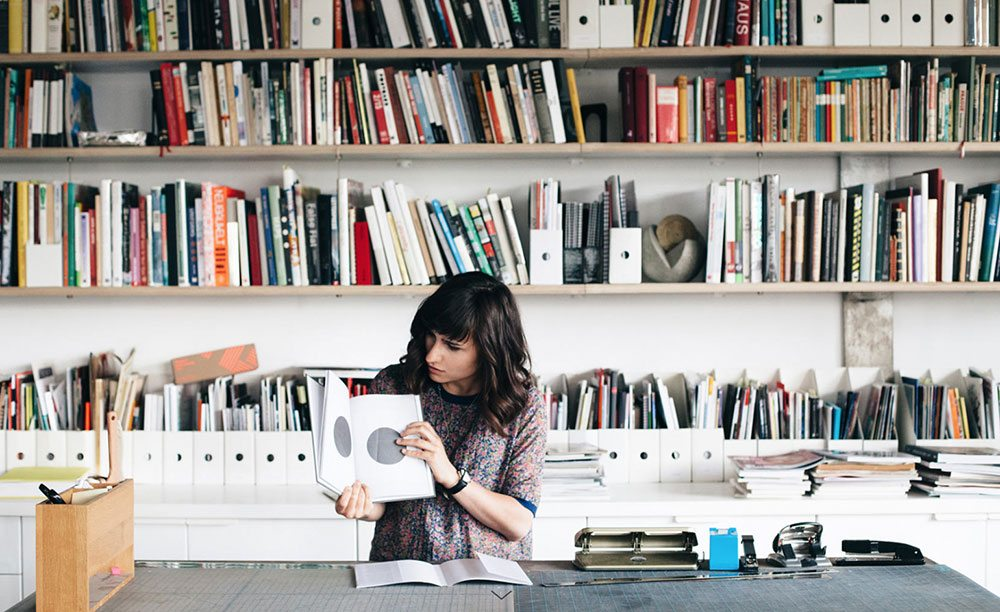 alina_about 15+ Quick Tips to Improve Your Design Portfolio design tips