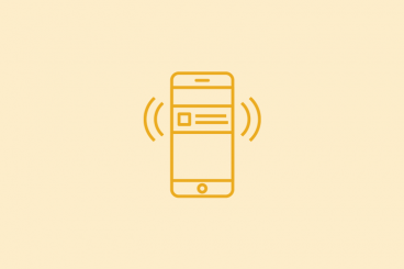 The Anatomy of a Perfect Push Notification: 7 Tips