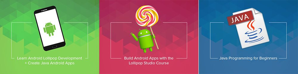 android-courses