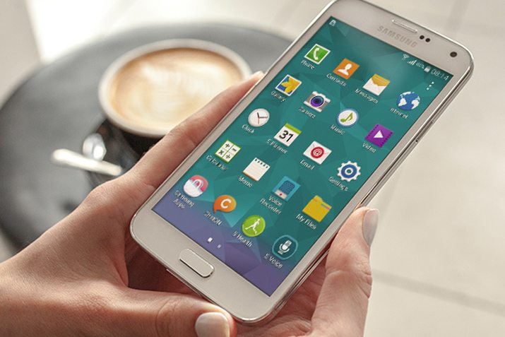 3 Fantastic Deals for Android Developers (Save Over $1,100)