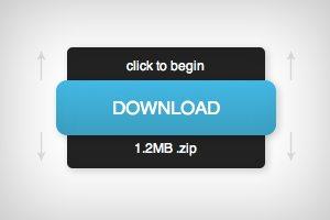 anim-download-f