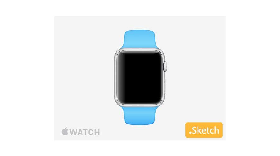 apple-iwatch-templates-october-2014_bleu-iwatch
