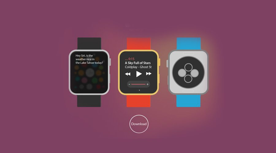 apple-iwatch-templates-october-2014_flat-iwatch