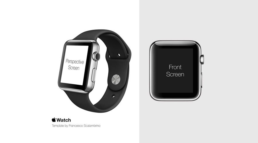 apple-iwatch-templates-october-2014_isometry-iwatch 50+ Apple Watch Mockups & Graphics design tips