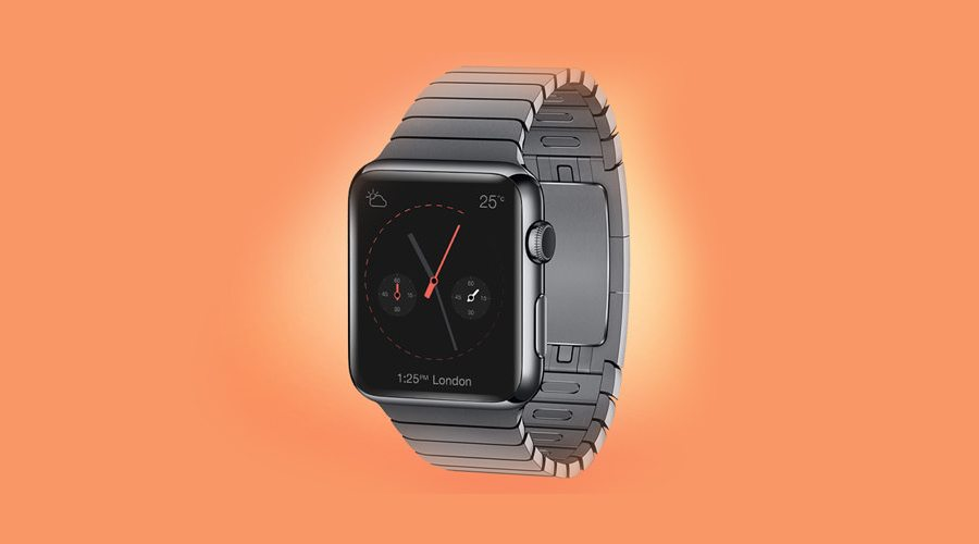 apple-iwatch-templates-october-2014_metallic-iwatch